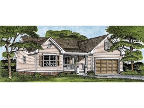 traditional ranch house plans santosh traditional ranch home plan 081d 0011 house plans and more