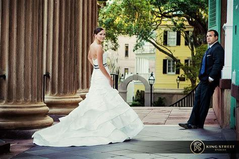 Original Wedding Photos by Day After Wedding Photos King Studios