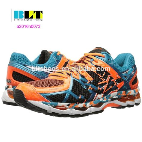 name brand athletic shoes running shoe brand names 28 images best shoe brands