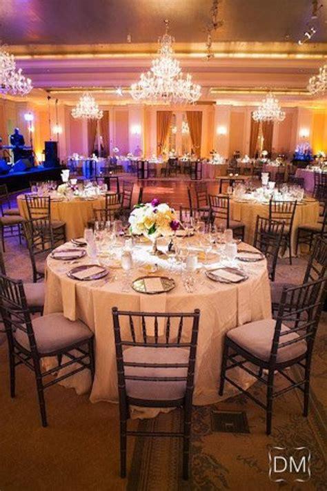 average cost of wedding venue in atlanta st regis atlanta weddings get prices for wedding venues