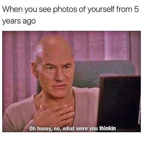 I You Memes