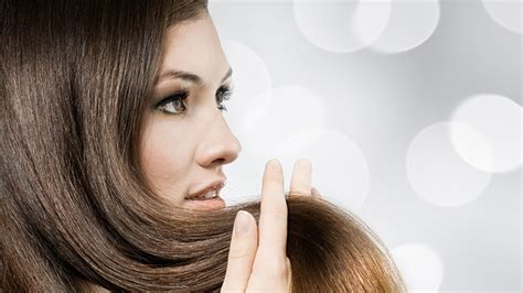 Types Of Hair Treatments by Hair Treatments For Different Types Of Hair