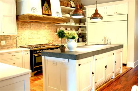 country style kitchen lighting kitchen best country kitchen lighting ideas kitchen