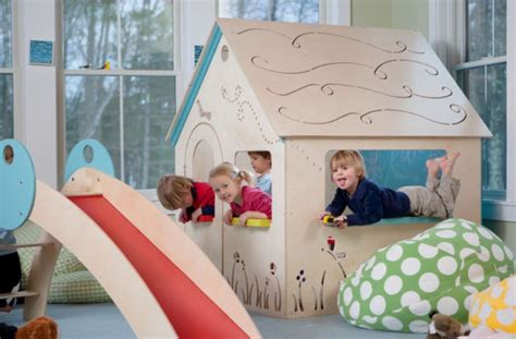 cedarworks rhapsody indoor playsets and playhouses bring