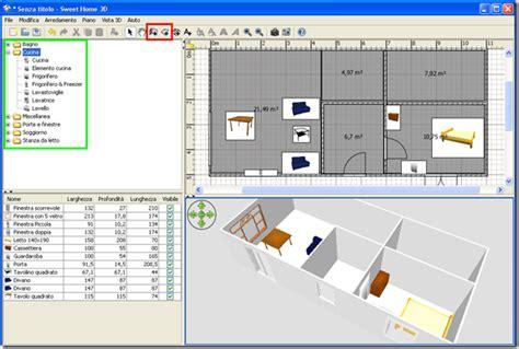 programmi per ufficio gratis in italiano programma arredamento interni gratis software arredamento