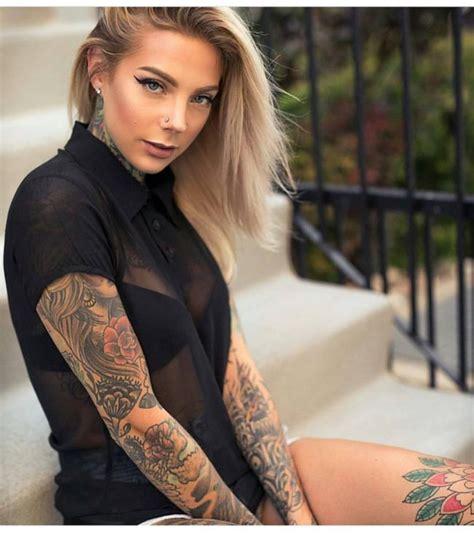 feminine arm tattoos 125 stunning arm tattoos for meaningful feminine