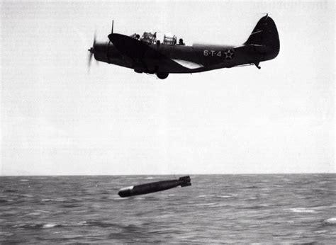 douglas tbd devastator america s world war ii torpedo bomber legends of warfare aviation books douglas tbd devastator wiki fandom powered by
