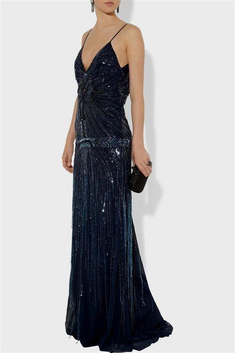 1920s evening dresses 1920s style evening dresses naf dresses