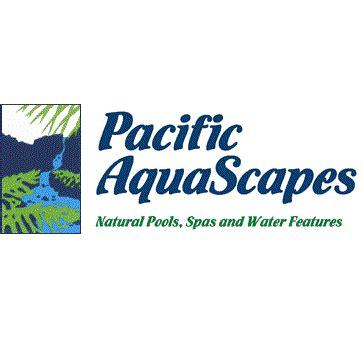 pacific aquascapes pacific aquascapes pacaquascapes twitter