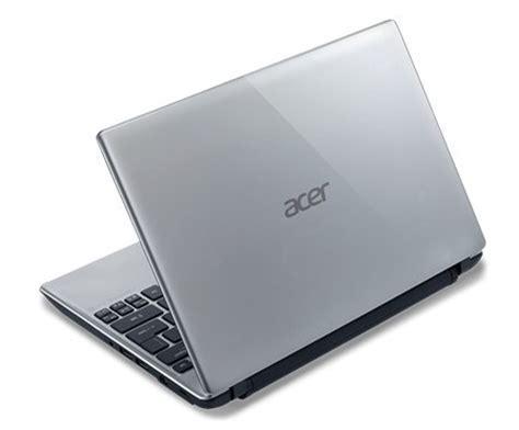 Dan Spesifikasi Laptop Acer Aspire V5 132 harga laptop acer rentang 3 4 jutaan panduan membeli