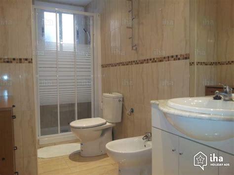 apartamentos en sant pol de mar apartamento para alugar em sant pol de mar iha 76216