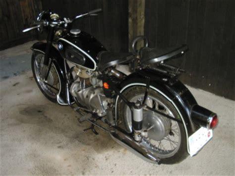 Bmw Motorrad R25 Ersatzteile by Motorrad Bmw R25 3