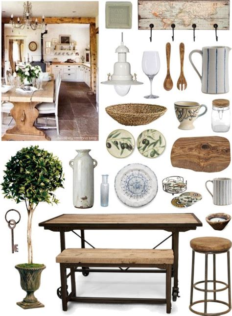 the new mediterranean table modern and rustic recipes inspired by traditions spanning three continents books the 25 best italian farmhouse decor ideas on