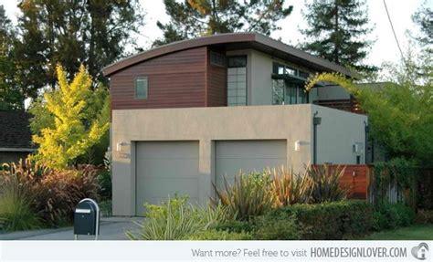 modern garage plans 15 detached modern and contemporary garage design inspiration garage studio storage design