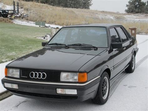 automotive service manuals 1987 audi 4000 parental controls service manual 1987 mitsubishi starion free service manual download service manual all car