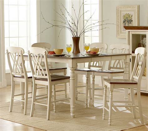 a new look at country style home decor home decor