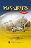 Manajemen Biayabuku 2 Edisi 5 toko buku rahma pusat buku pelajaran sd smp sma smk
