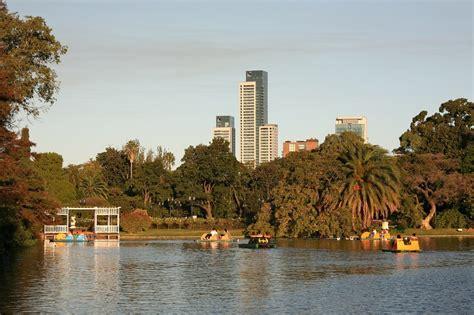 Sigma Imagenes Medicas Buenos Aires | mapa tur 237 stico de buenos aires dicas da argentina