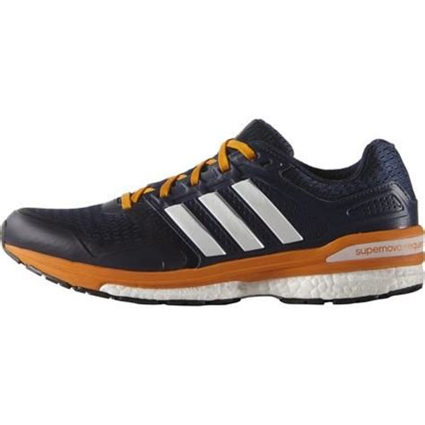 walking shoes for flat best running and walking shoes for flat
