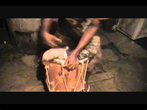 como hacer un tambor como hacer un tambor alegre youtube