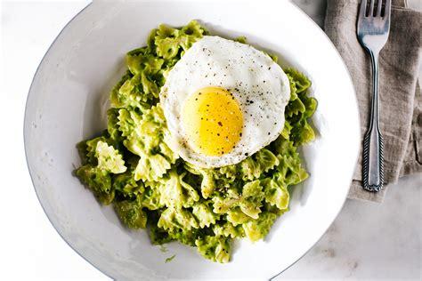 avocado pasta recipe 183 i am a food blog i am a food blog