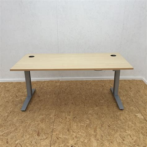Office Desks For Sale Uk 36 Office Furniture Uk Sale Stokey White Walnut Chair Bar Stool 50 Office Furniture Sale