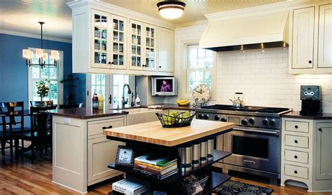 open kitchen with island trendy display 50 kitchen islands with open shelving