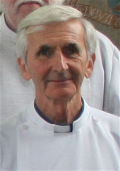 john couch so many ordinands so little time the diocese of st davids