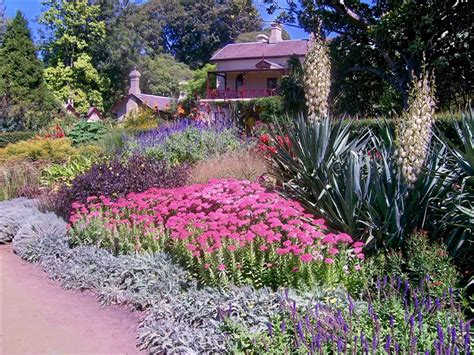 Melb Botanical Gardens Royal Botanic Gardens Melbourne Things To Do