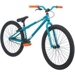 Dirt Bike Tires Walmart 26 Quot Mongoose Dirt Jump Boys Mountain Bike Teal Walmart