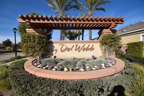 lovely home depot hemet layout home gallery image and