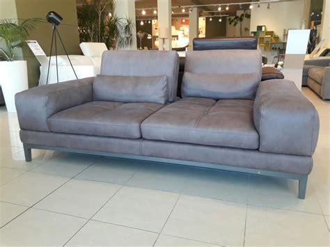 franco ferri divani divano franco ferri modello snob scontato 50