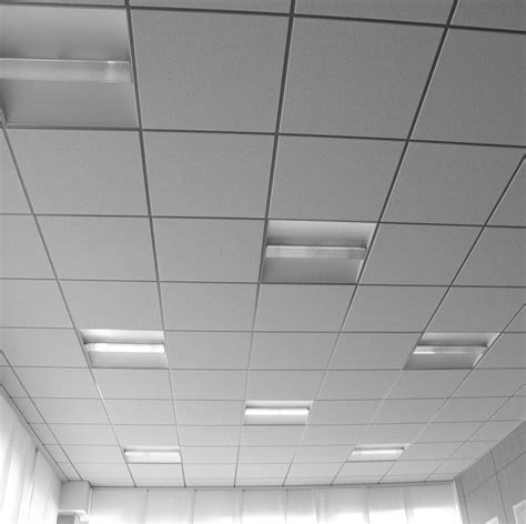 Drop Ceiling Systems Suspended Ceiling Metal Systems T Profiles For Suspended