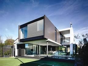 Backyard Pool House Designs Grand Designs Australia South Melbourne Statement