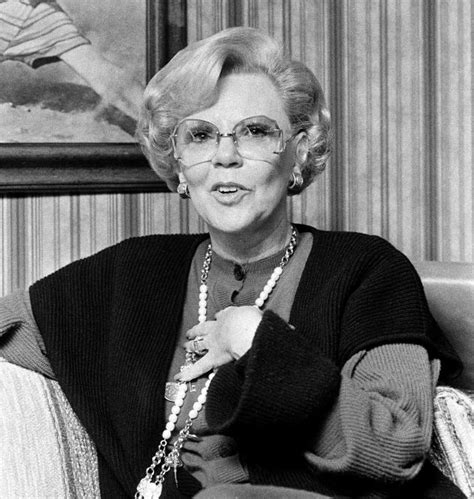 Marilyn Kroc Also Search For New Book Looks At Joan Kroc S Legacy And Ties To Las Vegas