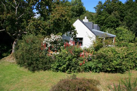 Cottage Badachro by Aird Cottage Badachro Welcome To Aird Cottage