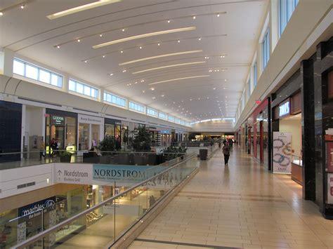Free Church Floor Plans file inside the northshore mall peabody ma jpg