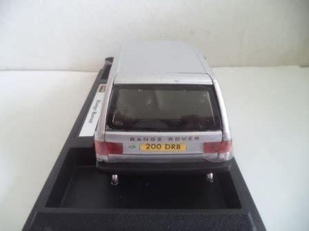 boneka pesawat jet by smb shop jual mainan replika miniatur mobil range rover diecast