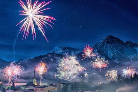what is the new year wo kann gut silvester feiern die 9 besten orte