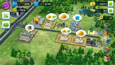 save simcity buildit v1 3 3 all versions 4 no jailbreak no jailbreak cheats iosgods simcity buildit for kindle free for android tablets