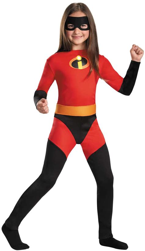 the incredibles costumes incredibles violet costume costume craze