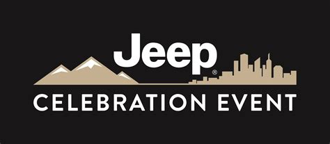 Minot Chrysler Center by Jeep Celebration Event In Minot Nd Minot Chrysler Center