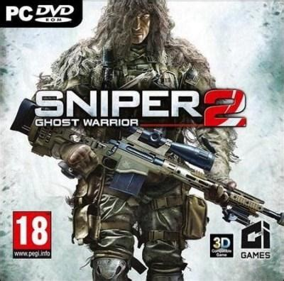 sniper games full version free download sniper ghost warrior 2 download game free download