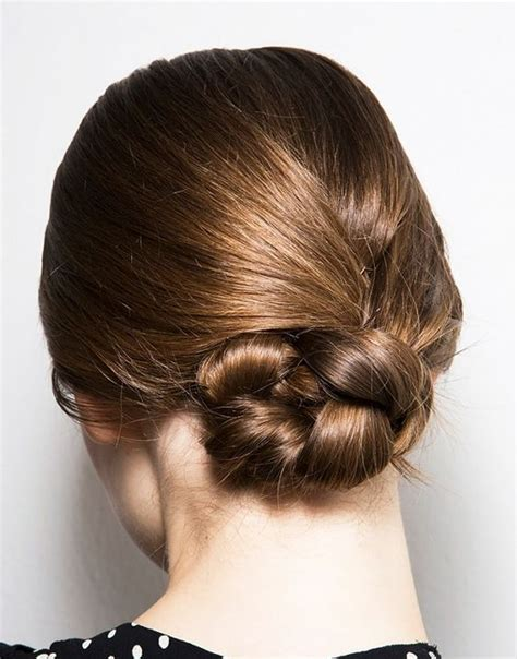 hairstyles for long knotty hair 16 elegant formal hairstyles for long hair