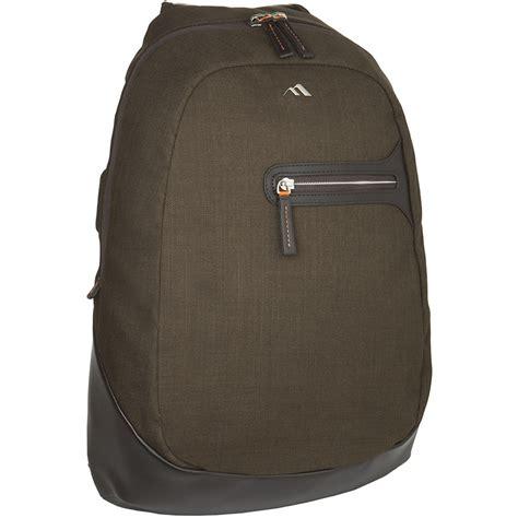 Limited Edition Travelus Sling Bag brenthaven collins limited edition sling bag for 11 quot 1943
