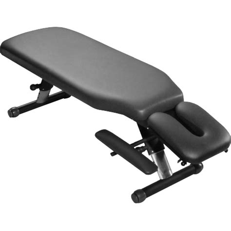 Chiropractor Table by Chiropractic Table Iron 220 Pwxch220 163 435 00 Complete Healthcare