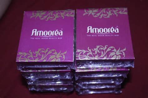 Manfaat Dan Sabun Amoorea manfaat sabun amoorea amoorea