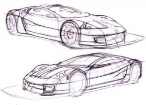 design engineer automotive asme automotive design article jeff teague automotive designer