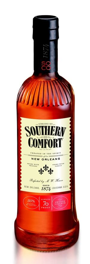 southern comfort and coke 17 best images about southern comfort drink of gentleman