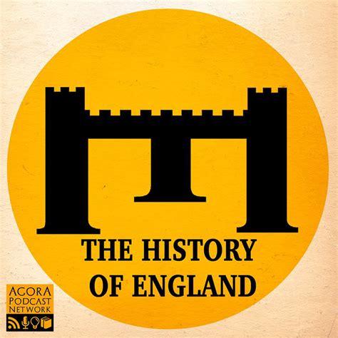 the history of the history of listen via stitcher radio on demand